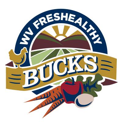 WV FresHealthy Bucks